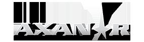 Axanar Productions
