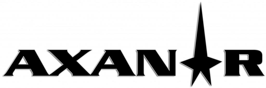 Axanar_Logos_noTrek_bev_stroke
