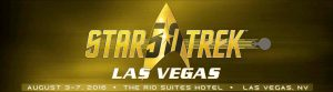 Creation Las Vegas 50