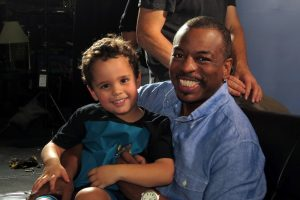 jayden-and-levar-burton