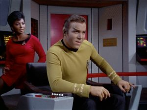 tos-enterprise-incident