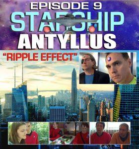 starship-antyllus