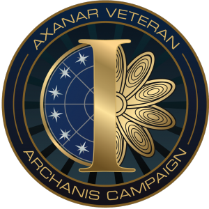 veteran-1