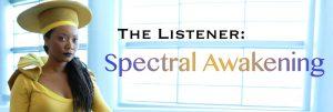 listener-1