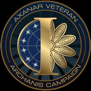 archanis-veteran