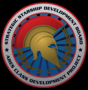 ares-development