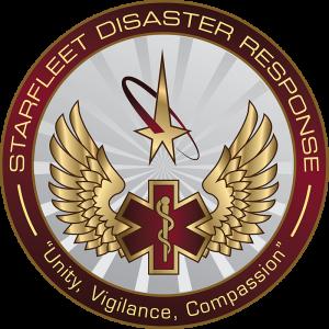 disaster-response