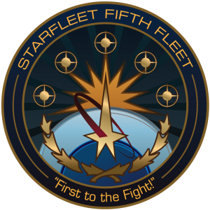 fifth-fleet