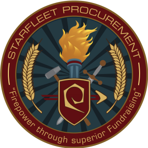 starfleet-procurement