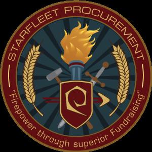 starfleet-procurement